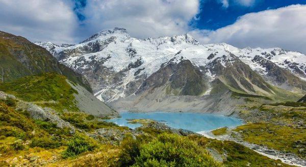 Bára_Nový_Zéland
