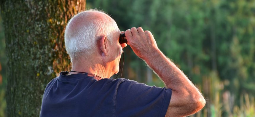 penzijní připojištění v austrálii_Kukabara
